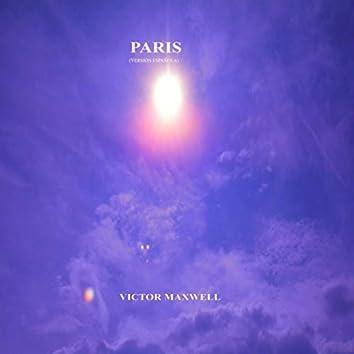 Paris (Version Española)