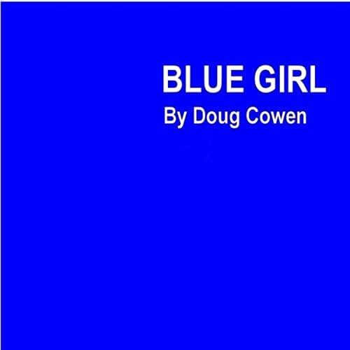 Doug Cowen