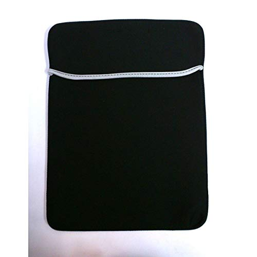 Leotec - Funda Tablet 10.1' Negra lesl101