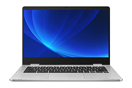 Lenovo Chromebook C330 81HY0000US