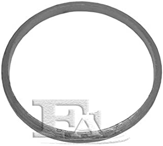 FA1 Gasket exhaust pipe 120-939