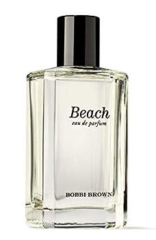 Best bobbi brown beach perfume Reviews