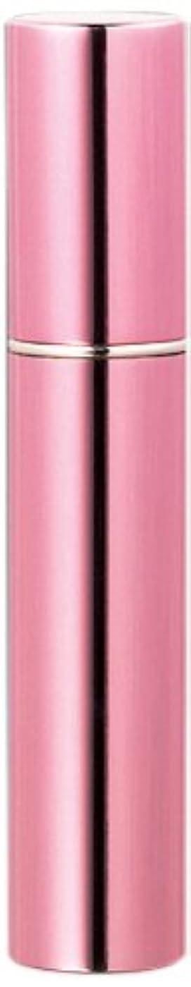 砂漠ベース残酷な14005 メタルアトマイザー ピンク