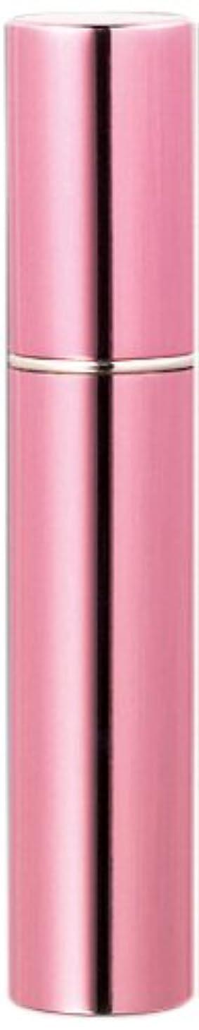 14005 メタルアトマイザー ピンク