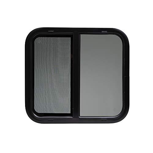 ToughGrade Horizontal Sliding RV Window 24