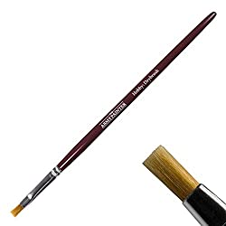 the army painter flat brush