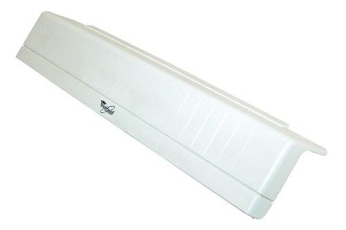Whirlpool Kühlschrank Gefrierschrank Tür Dairy Butter Lasche. Original Teilenummer 481944228688