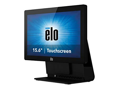 Vento marca Elo Touch Solution