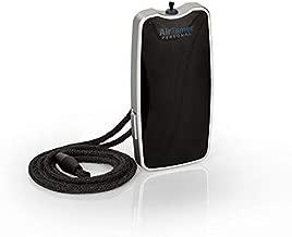 Best necklace air purifier Reviews