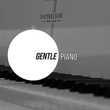 # Gentle Piano