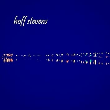Hoff Stevens