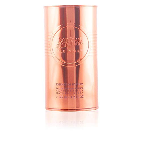 Jean Paul Gaultier Le Male Essence de Parfum 125ml