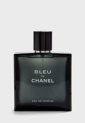 CHANEL Bleu 100 ml - eau de parfum (Men, Invierno, 100 ml)