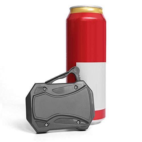N/Y Dosenöffner Trinken Flaschenhalter Werkzeug für die Küche Zu Hause