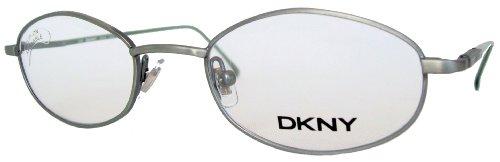 DKNY Donna Karan Herren/Damen Brille, Lesebrille & GRATIS Fall 6220 315
