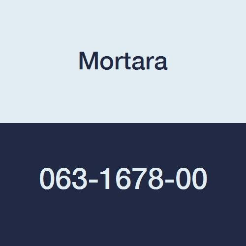 Mortara 063-1678-00 Vision HRV Software Option for Single User License
