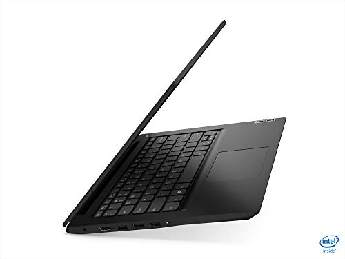 Comparison of Lenovo Ideapad 3 vs Dell Latitude (E7270)