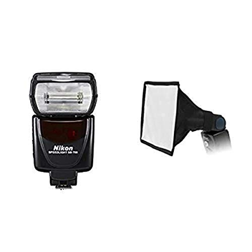 Nikon SB-700 AF Speedlight Flash for Nikon Digital...