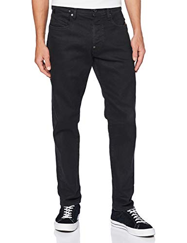 G-Star Raw Heren Alum Relaxed Tapered Jeans