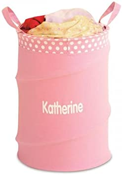 Collapsible Laundry Baskets Vintage Valentine Cupid Large Dirty Laundry Hamper Colapsable Collaspable Calaspable Fold Dorm Fabric Laundry Basket for Baby Girl Kids Sock Clothes Camp Travel Rectangle