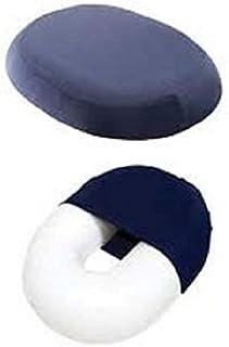 HEMORRHOID Cushion 16 In