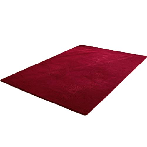 Best Bargain CarPet Super Soft Rugs,for Bedroom Kids Room Bedside Nursery Mats Indoor Anti-Skid 12...