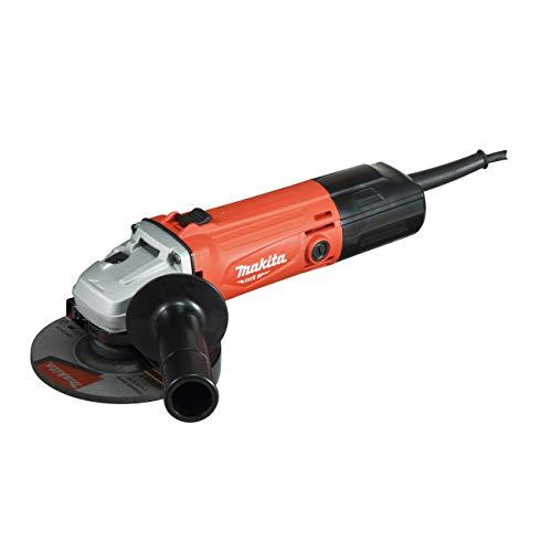 Makita Winkelschleifer 125 mm 570 W, M9503R