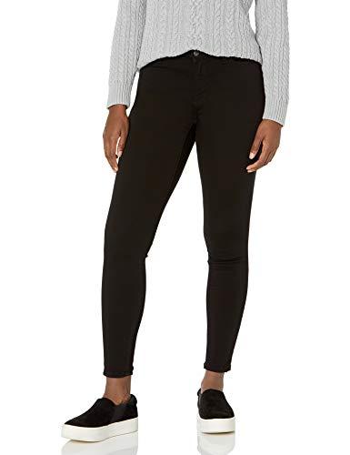 Amazon Essentials pantalón vaquero ceñido (skinny) para mujer