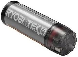 Ryobi 130166025 Tek4 4-V Lithium-Ion Battery 130166010 130166025 AP4001