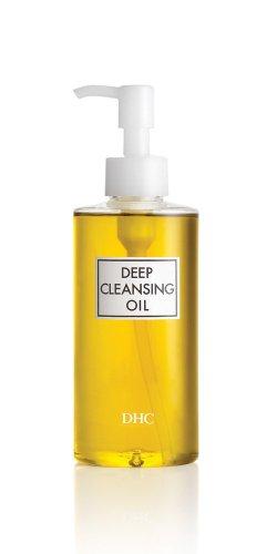 DHC Deep Cleansing Oil 6.7fl. oz./200ml