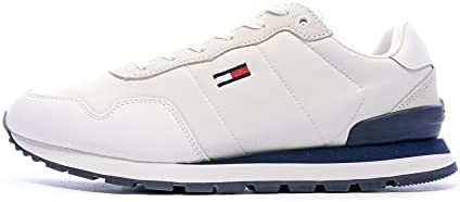 Tommy Jeans TOMMY JEANS LIFESTYLE MIX RUNNER mens Sneaker
