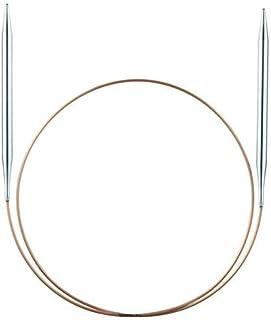 Addi Aiguille à Tricoter Circulaire 150cm 9mm