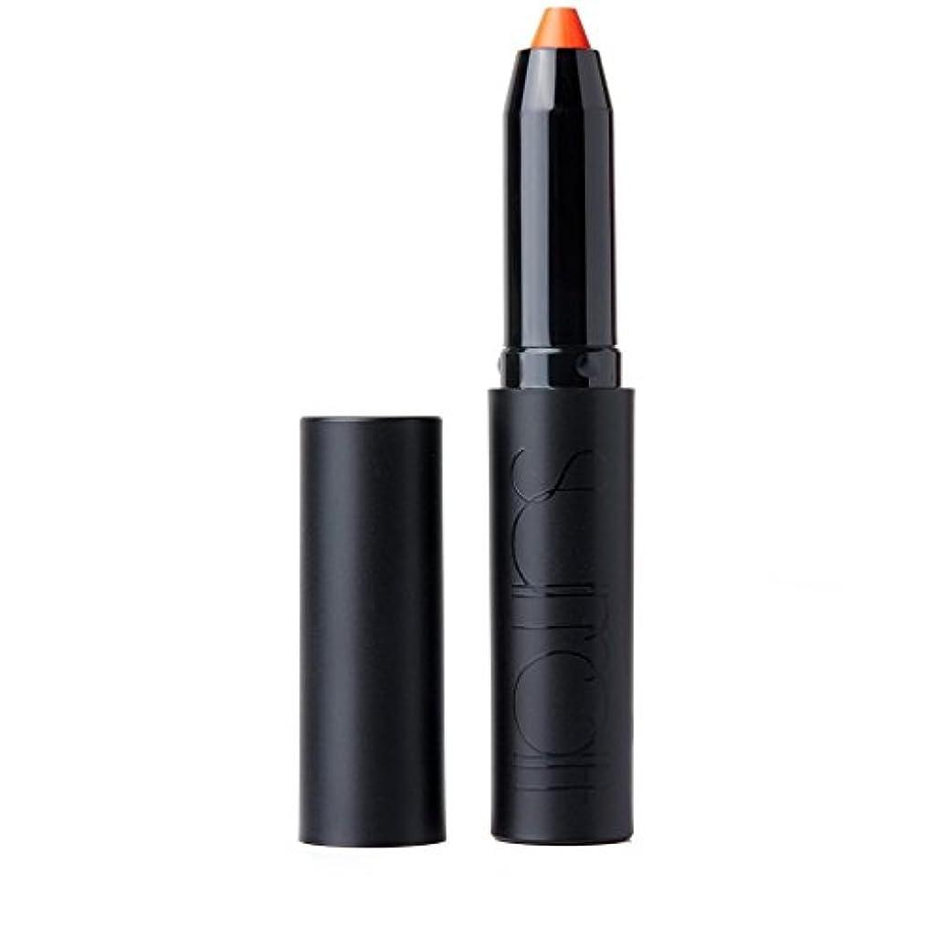 一掃するラケット症候群リップクレヨン11クレメンタイン x4 - Surratt Lip Crayon 11 Clementine (Pack of 4) [並行輸入品]