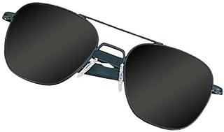 288731e5eb98 Amazon.com  Aviator - Sports Sunglasses   Accessories  Sports   Outdoors