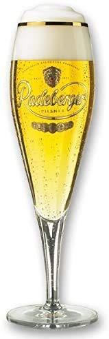 Radeberger Bier Glas Bierglas Tulpenglas Gläser Set ? 2x Pilstulpen