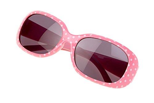 Ragazza occhiali da sole 'Diaz', Occhiali da sole per bambini con protezione UV