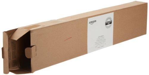 Amazon Basics 67-Inch Monopod