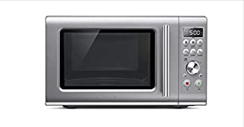 Best microwaves compact Reviews
