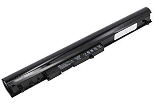 Hp - 2800mah Li-ION Lithium 2800mah 14.8v - Batterie/Batterie Rechargeable (ions de Lithium, Notebook/Tablette, Noir)