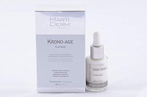 MARTIDERM Krono-Age Serum 30 ml