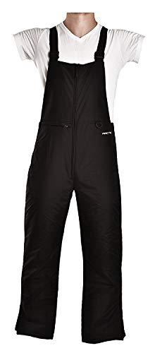 Arctix Men's Essential Insulated Bib Overalls,...