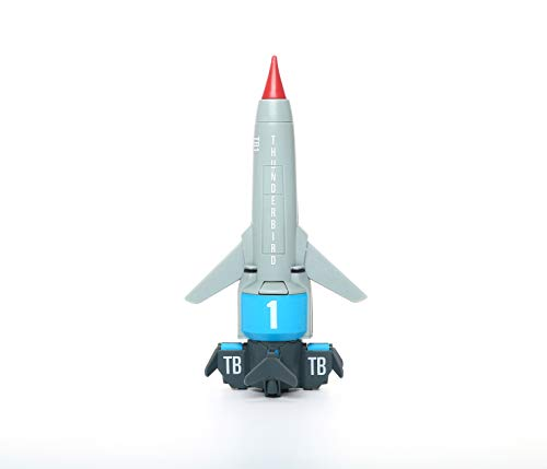 Thunderbirds HSE12001 Motion Tech 1