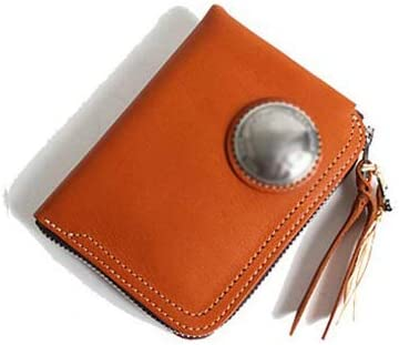 1pieces Acrylic Templates Leather Recommended Wallet Sacramento Mall for