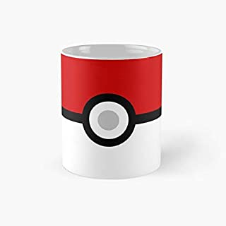 Catch'em All - Funny Gift for Best Friends, Lover
