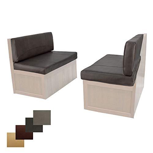 camper rv furniture - 6