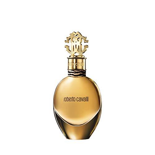 Roberto Cavalli Agua de Perfume - 30 ml