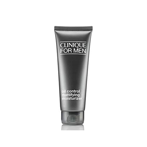 CLINIQUE Körpercreme 1er Pack (1x 100 ml)