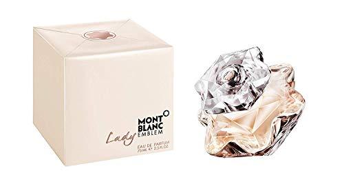 Montblanc Eau De Parfum