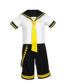 Best len kagamine outfits Reviews