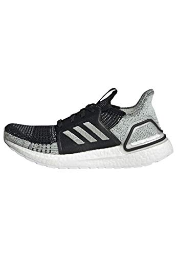 adidas womens BSZ32 Ultraboost 19 Black Size: 9.5 UK